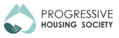 Progressive Housing Society